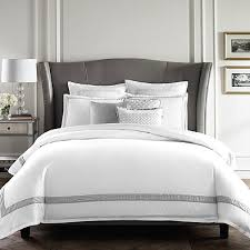 Bed Bath And Beyond Mattress Protector How To Clean Mattress Pads And Pillows The Right Way Above