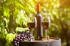 wine facts kinds of wine 9 essential facts about italian wine vincarta