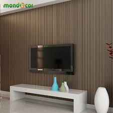 Bedroom Wall Coverings Compare Prices On White Wall Coverings Online Shopping Buy Low