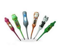 Termometer Murah jual termometer harga alat ukur suhu murah