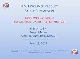 How To Find Email Addresses For Businesses by Small Business Resources Cpsc Gov