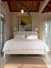 coastal bedroom houzz