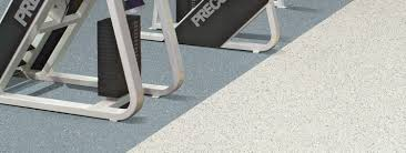 safeguard design heterogeneous slip resistant flooring armstrong