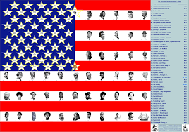 1876 American Flag British Flags Images 0 Wallpaper