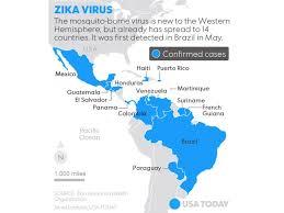 Travel warning due to zika virus peabody ma patch