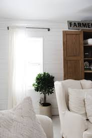 1914 best home decor images on pinterest bedroom farmhouse