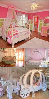 ideas for decorating bedroom bedroom magnificent tale bedroom for your children designed