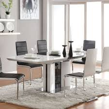 Living Room Table For Sale ᐅ Affordable Dining Room Tables And Dinette Sets For Sale In Miami
