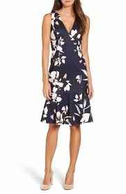 chic clothing women s timeless chic clothing nordstrom