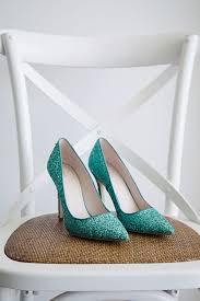 wedding shoes brisbane 439 best wedding shoes images on wedding shoes