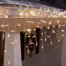 creative how to hang outdoor christmas lights inspiration putting
