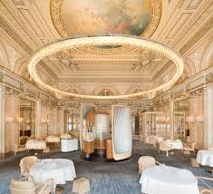 l observatoire international alain ducasse a l hotel de paris