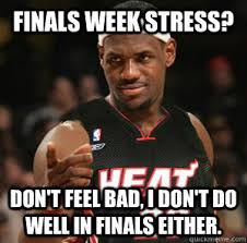 Lebron Finals Meme - is lebron not playing a big deal pr and social media pinterest