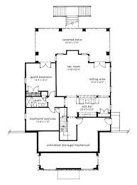 Southern Living House Plans With Basements 1180 Best Floorplans Images On Pinterest Architecture Barn