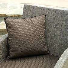patio furniture sling fabric replacement patio chair mesh material
