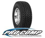 Fierce Off Road Tires Truck Tires Off Road Tires Mud U0026 All Terrain Tires
