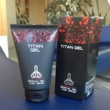 dimana beli agen gel titan 100 asli herbal alami di indonesia