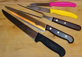 victorinox kitchen knives jeroen u0027s victorinox blog victorinox kitchen knives