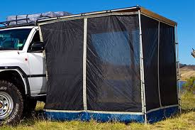 Arb Awning Review Arb Awning Mosquito Net Free Shipping From Autoanything