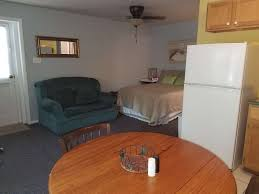 spare room anyone epicenter tn 4 photos