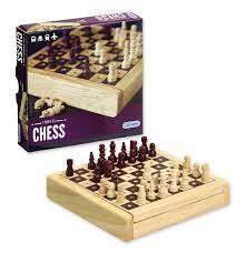 Colorado travel chess set images Travel chess set amazon co uk toys games jpg