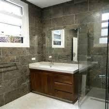 Custom Bathroom Vanities by Custom Bathroom Vanities Kitchener Brightpulse Us