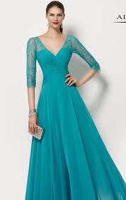 alyce paris 27134 dress missesdressy com