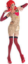 Voodoo Doll Halloween Costume 20 Voodoo Doll Costumes Ideas Voodoo Doll