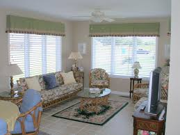 interior outstanding image of sunroom interior decoration using