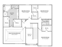 augustine floor plan single family home for sale columbus ohio