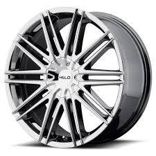 nissan sentra lug pattern 2007 nissan sentra 18 inch wheels rims on sale at wheelfire com