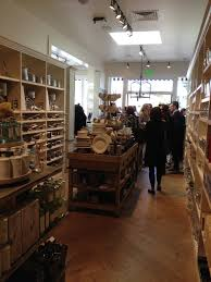 William Sonoma Home by Williams Sonoma Home Preview New Collection Spring 2015 Event