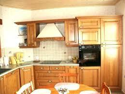 modele de cuisine en bois meuble de cuisine en bois meuble de cuisine en bois