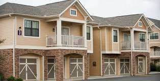 murfreesboro pet friendly apartments richland falls