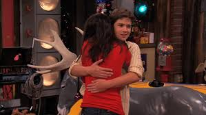 Icarly Bedroom Furniture by Icarly Room Tour Isams Mom Bedroom Best Images About C2 99 On
