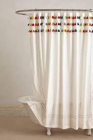 Dorm Bathroom Ideas by 237 Best Bathroom Shower Curtain Images On Pinterest Bathroom