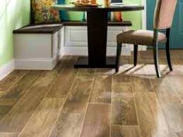 Best Tile For Basement Concrete Floor by Home Decor Wonderful Basement Floor Ideas Basement Floor