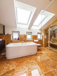 mediterrane badezimmer badezimmer mediterran modern alle ideen für ihr haus design und