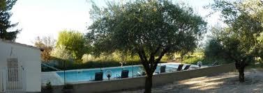 chambre d hote cairanne chambre d hôtes l oliveraie à cairanne vaucluse foxoo