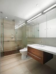 Bathroom Bathroom Colors Ideas Scandinavian Bathroom Ideas Light