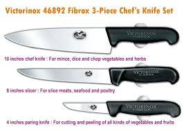 who makes the best knives for kitchen sharpest kitchen knives best kitchen knife brands sharpest kitchen