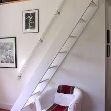 Garage Stairs Design 102 Best Garage Ideas Images On Pinterest Stairs Attic Loft And