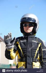 motorcycle clothing child in motorcycle clothing stock photo royalty free image