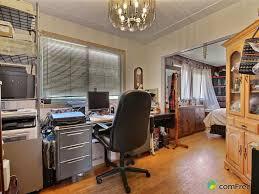 springdale drive kitchener for sale comfree office