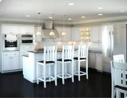 l kitchen with island ideal l shaped kitchen layout home designs with regard to l