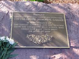 real crime scene photos columbine dinge en goete things and stuff this day in history apr 20