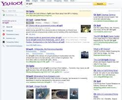 bing ads wikipedia the free encyclopedia top 3 bing ads alternatives