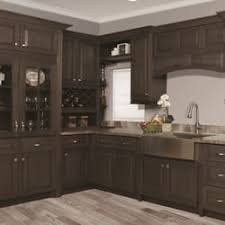 FX Cabinets Warehouse  Photos   Reviews Cabinetry - Kitchen cabinets warehouse