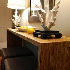 End Table Lamp Combo Lighting Awesome Pole Lamps For Interior And Exterior Decorating