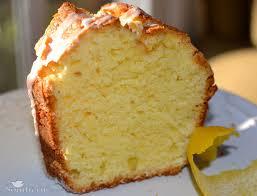lemon pound cake a southern soul